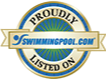 swimmingpool.com logo